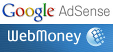googlewebmoney
