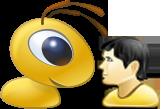 Webmoney начальный аттестат