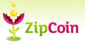 zipcoins