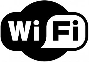 Wi-Fi в Магнитогорске