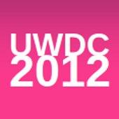 UWDC 2012