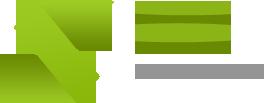 лого Супер Стаф